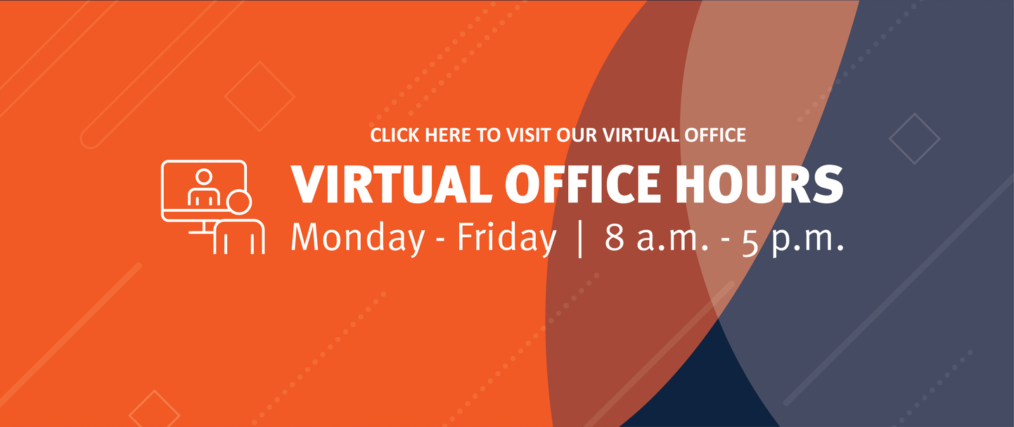 Virtual-Office-Banner.png